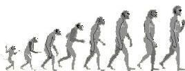 Vor 10.000 Jahren