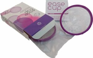 Menstruation Softcup